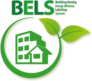 斎藤建設はBELS工務店です