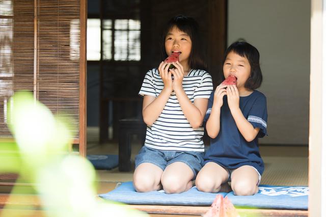 夏季休業(8/12~8/16)のお知らせ