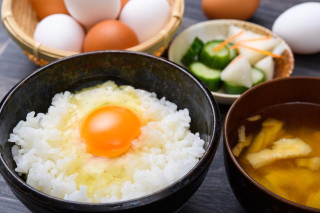 お米をより知ってご飯を美味しく楽しみましょう!