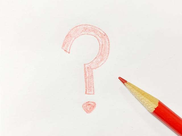 過去の記事を探したりお問い合わせが多い内容のためのQ&Aのカテゴリを作成しました